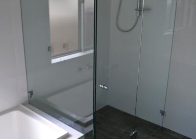 Bathroom (Mount Colah)